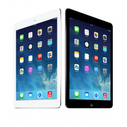 iPad air 128gb + Cellular