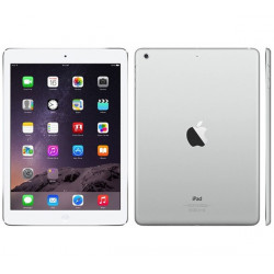 iPad mini2 64gb