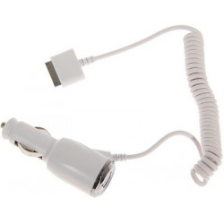 iphone 4 car charger