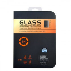 iPad 2/3/4 glass screen protector