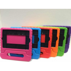 iPad mini gel case