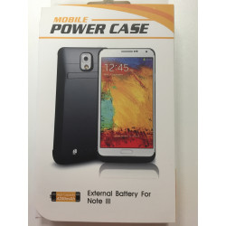 samsung note3 power case