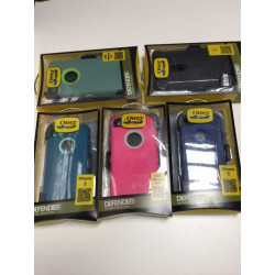 otterbox iphone 5c case