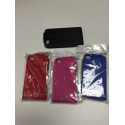 itouch5 pouch