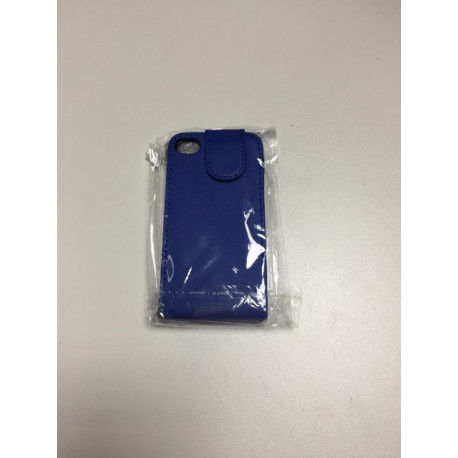 iphone 4/4s pouch