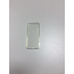 iphone clear gel cae