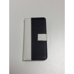 iphone 5/5s pouch