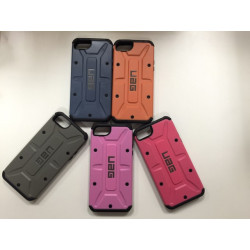 iPhone 5/5s/5c hard case